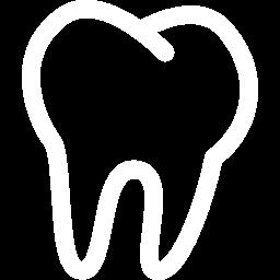 Icone de dent