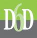 d6d-logo